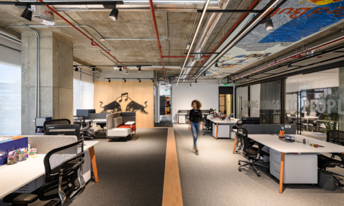 redbull-cairo-office-4