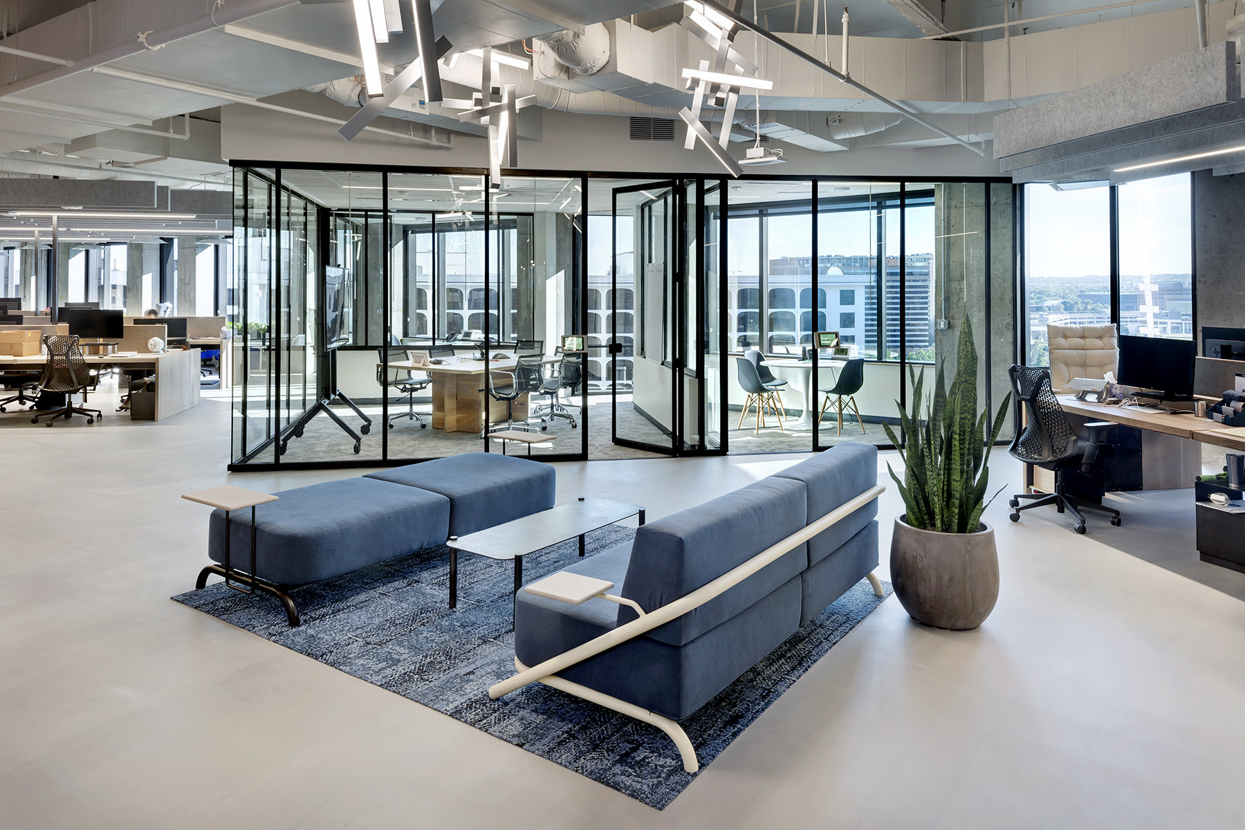 rigup-office-austin-1
