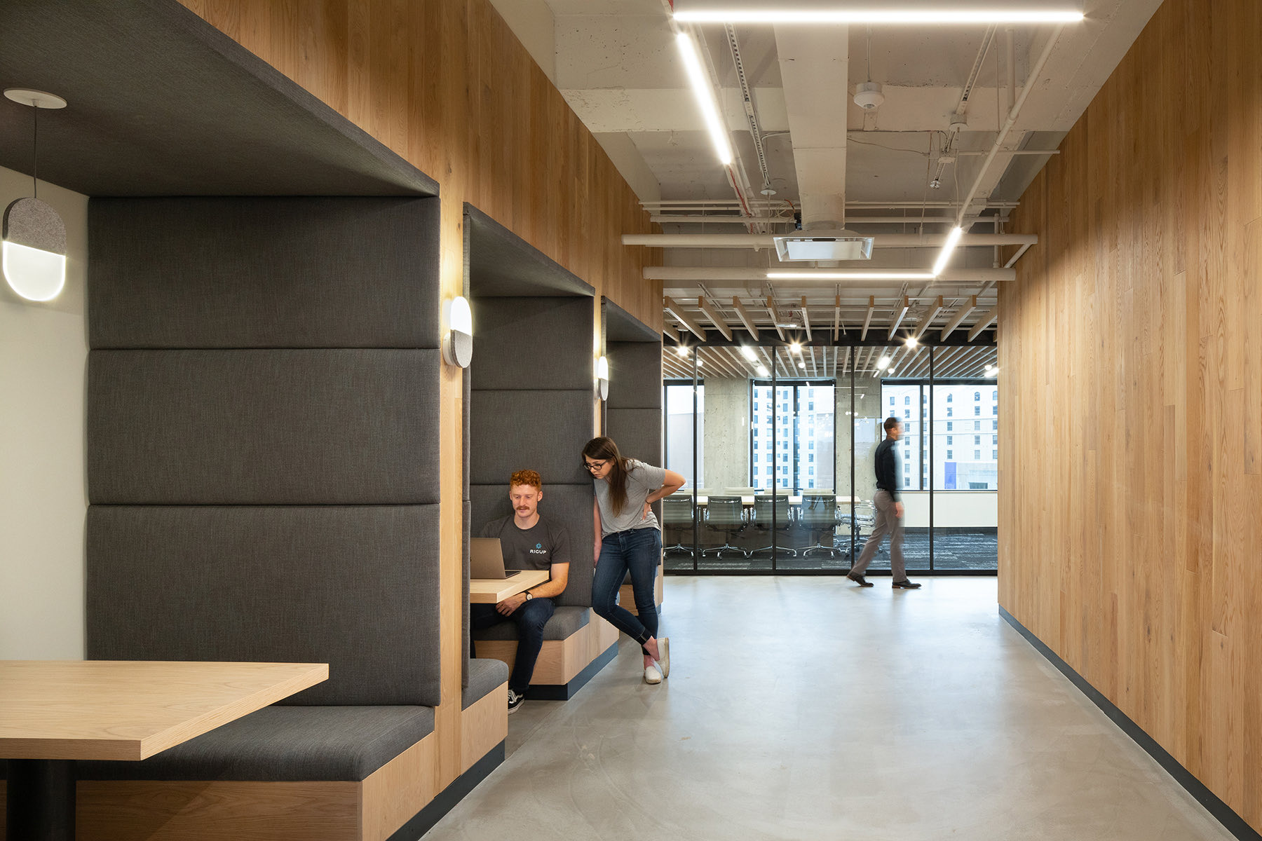 rigup-office-austin-10