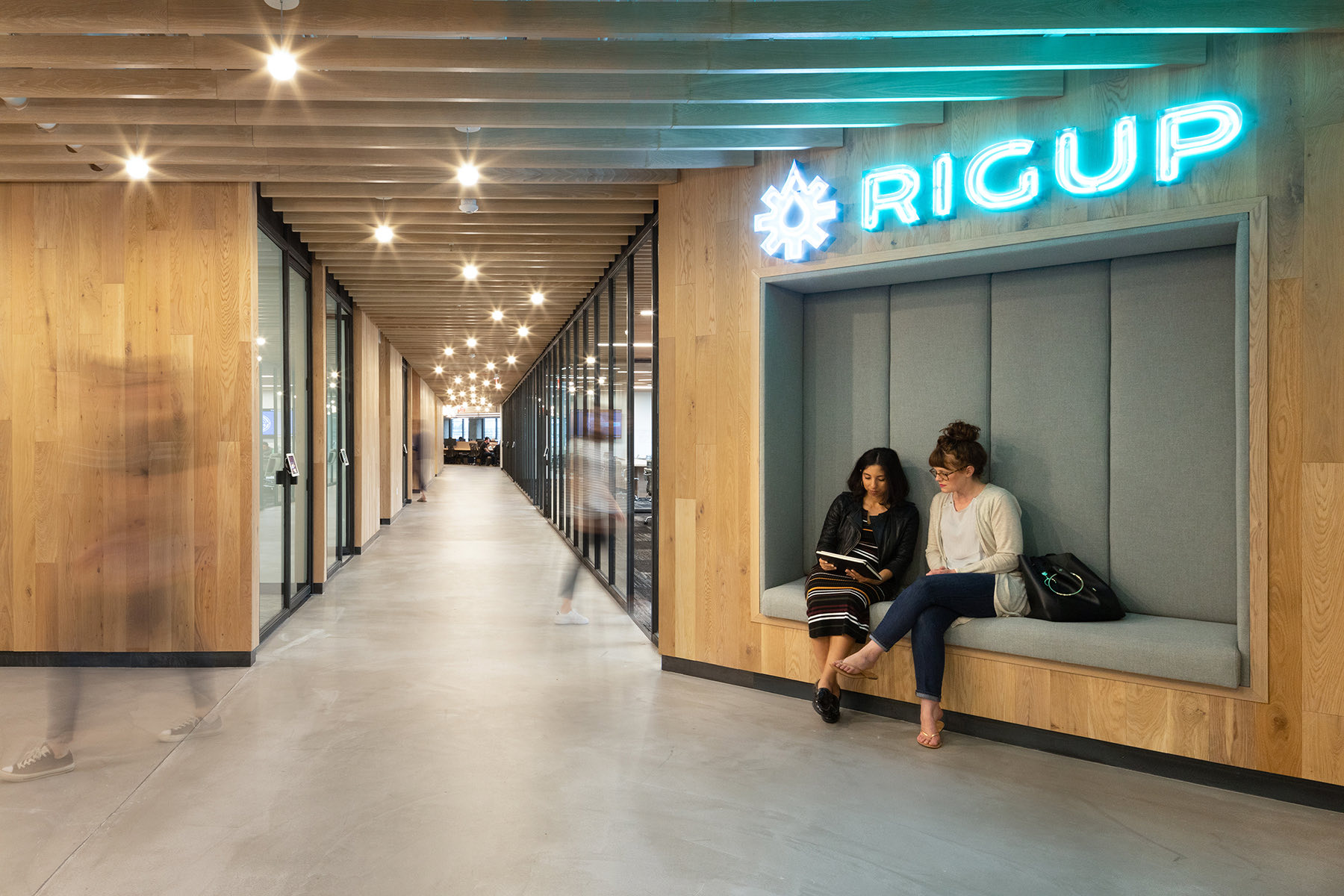 rigup-office-austin-11