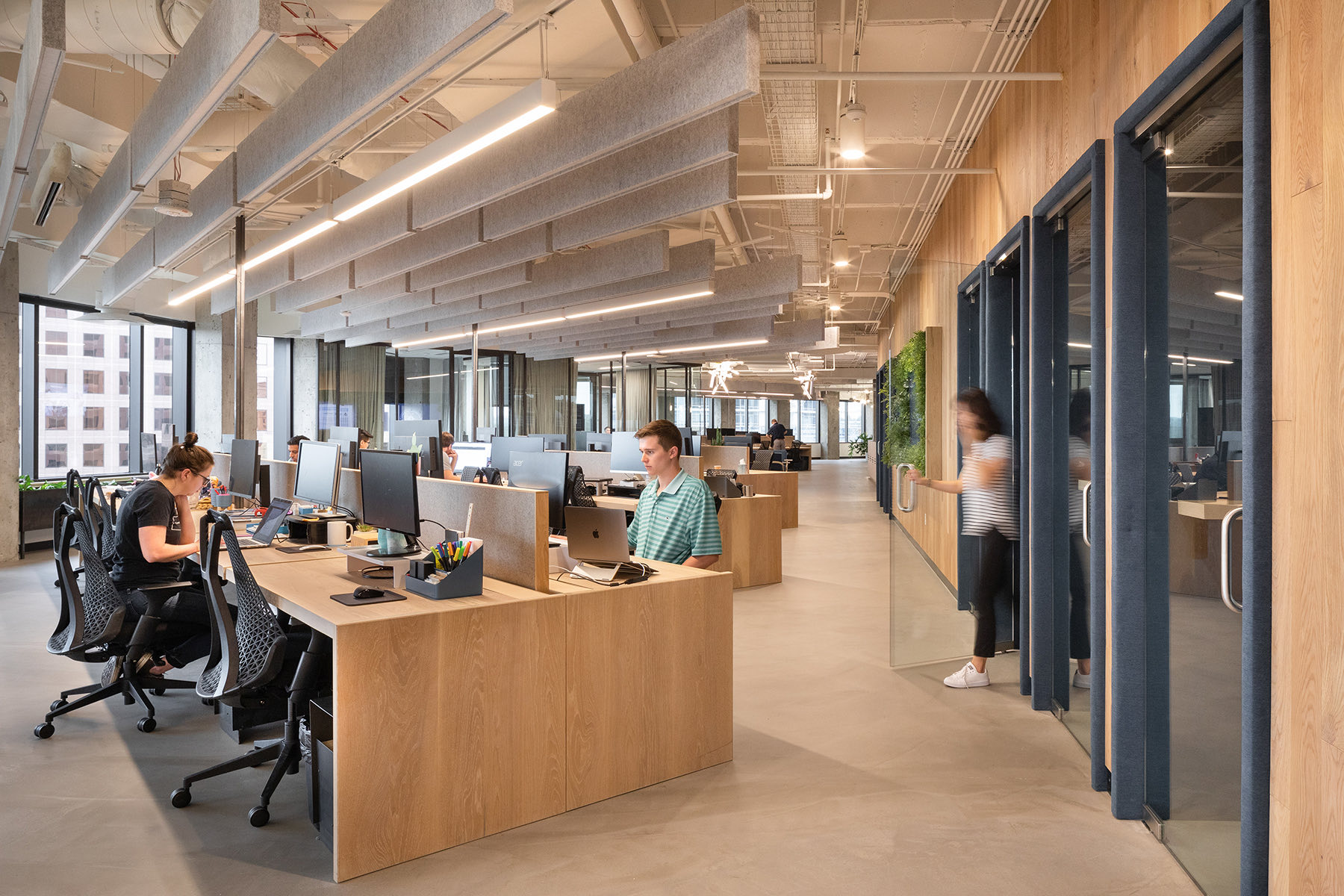 rigup-office-austin-15