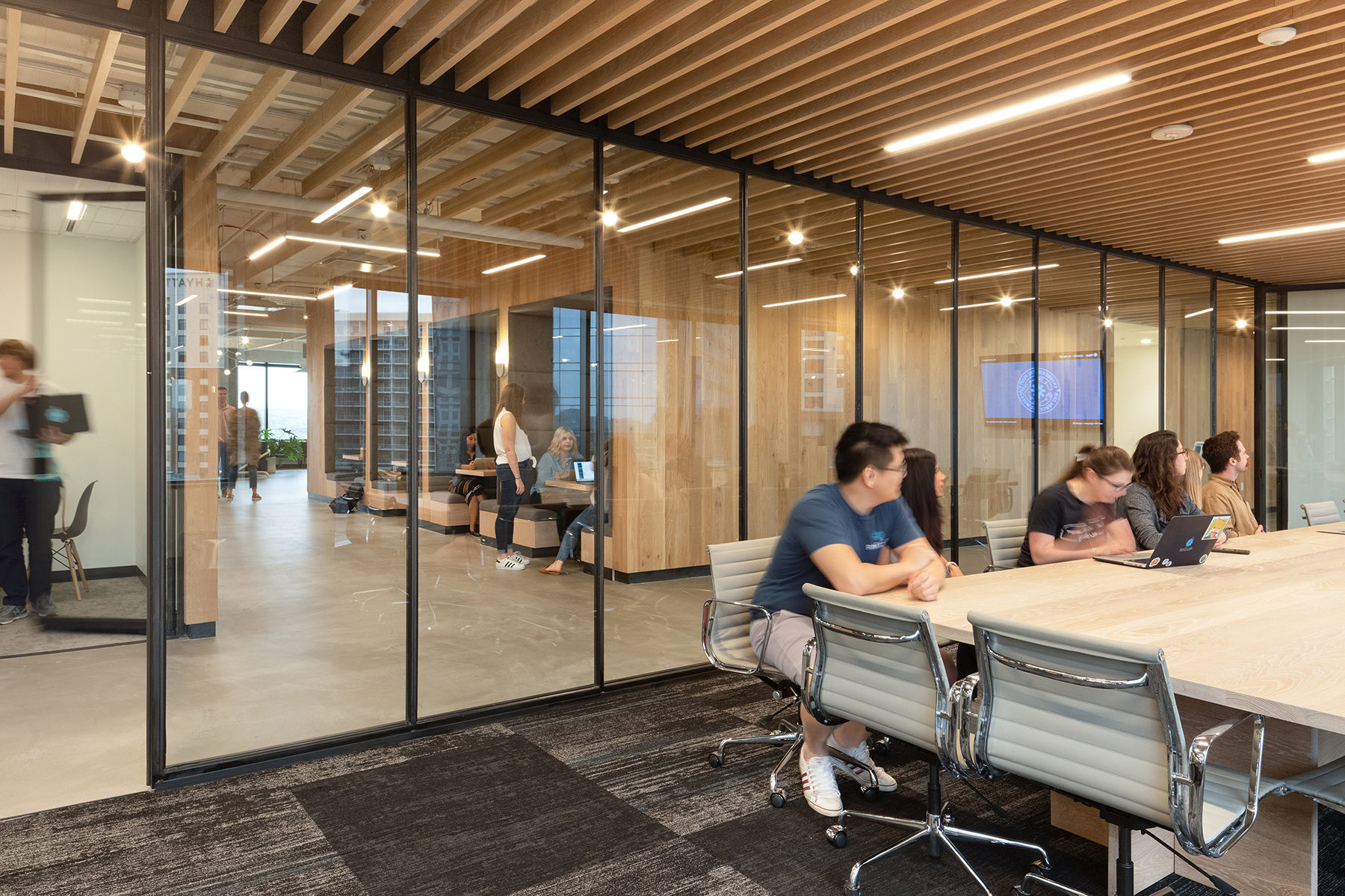 rigup-office-austin-17