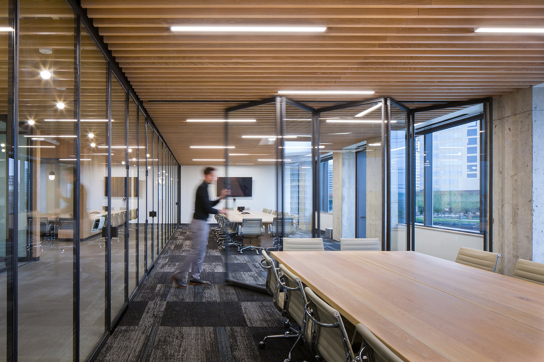 rigup-office-austin-18