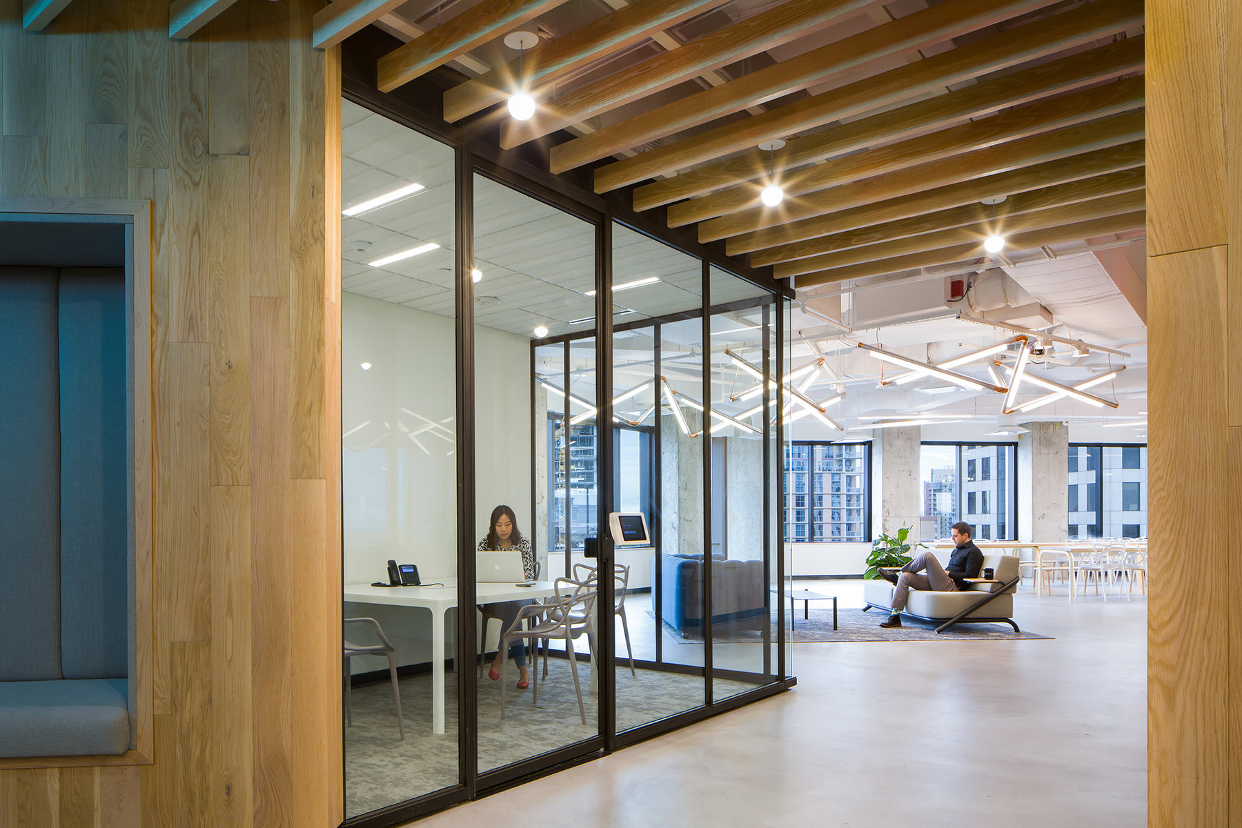 rigup-office-austin-19