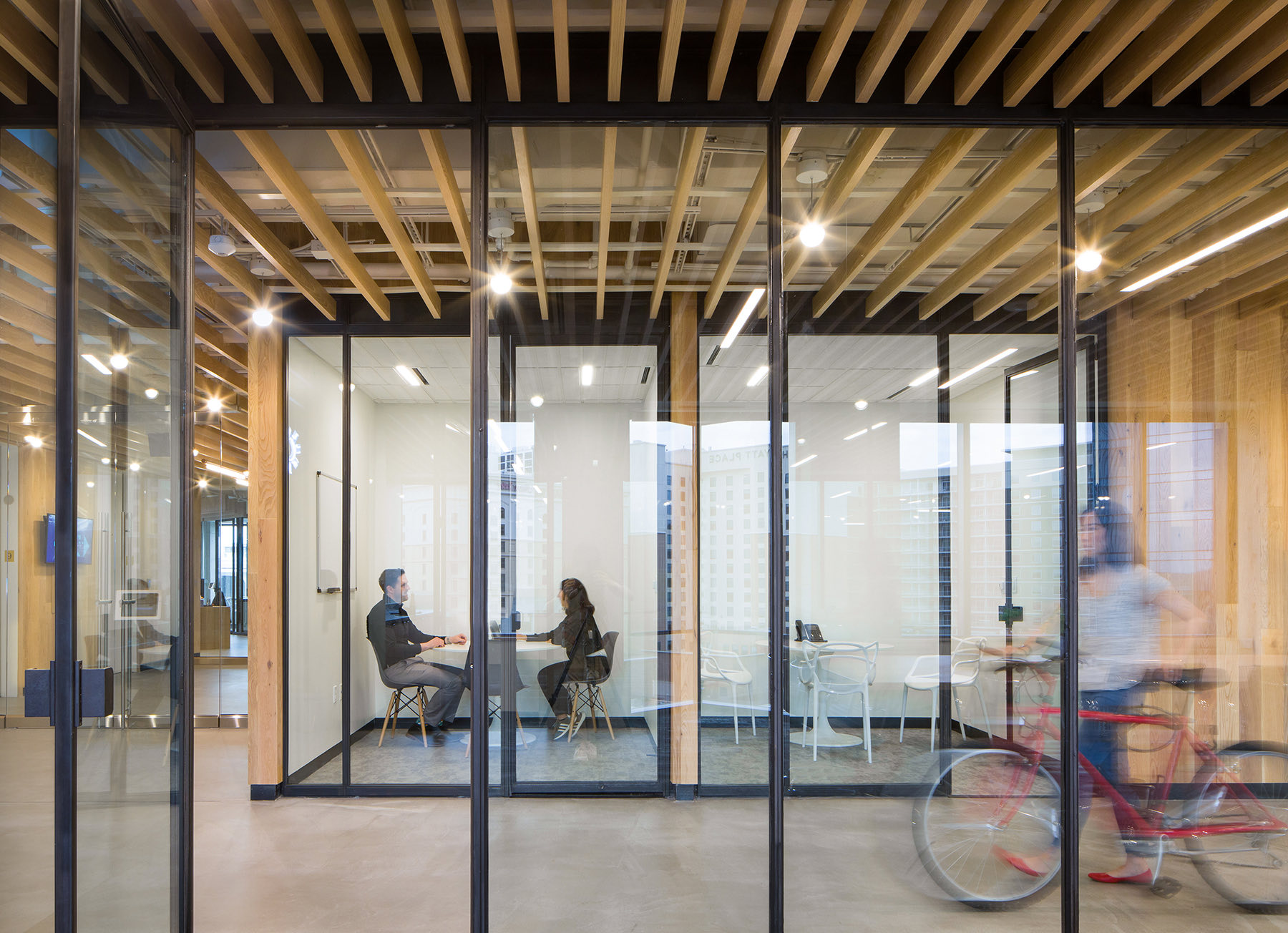 rigup-office-austin-2