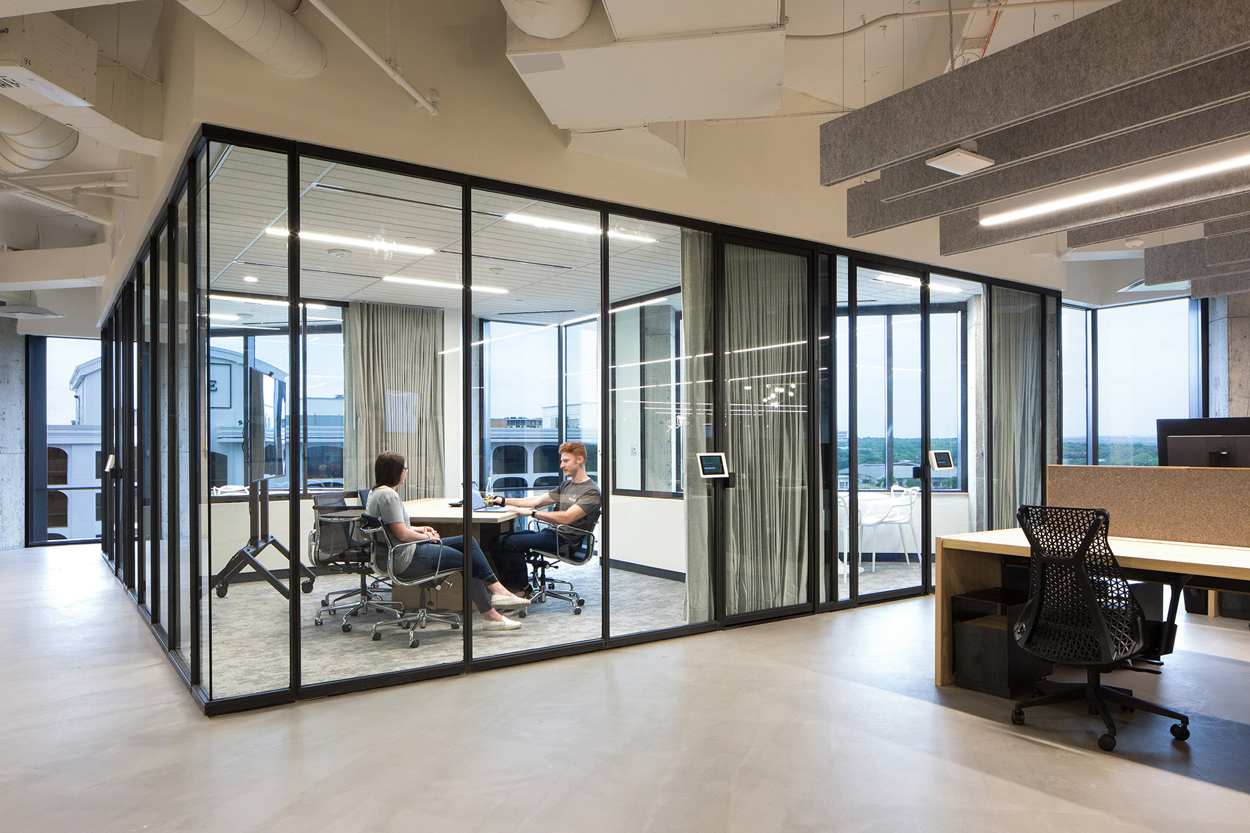 rigup-office-austin-20
