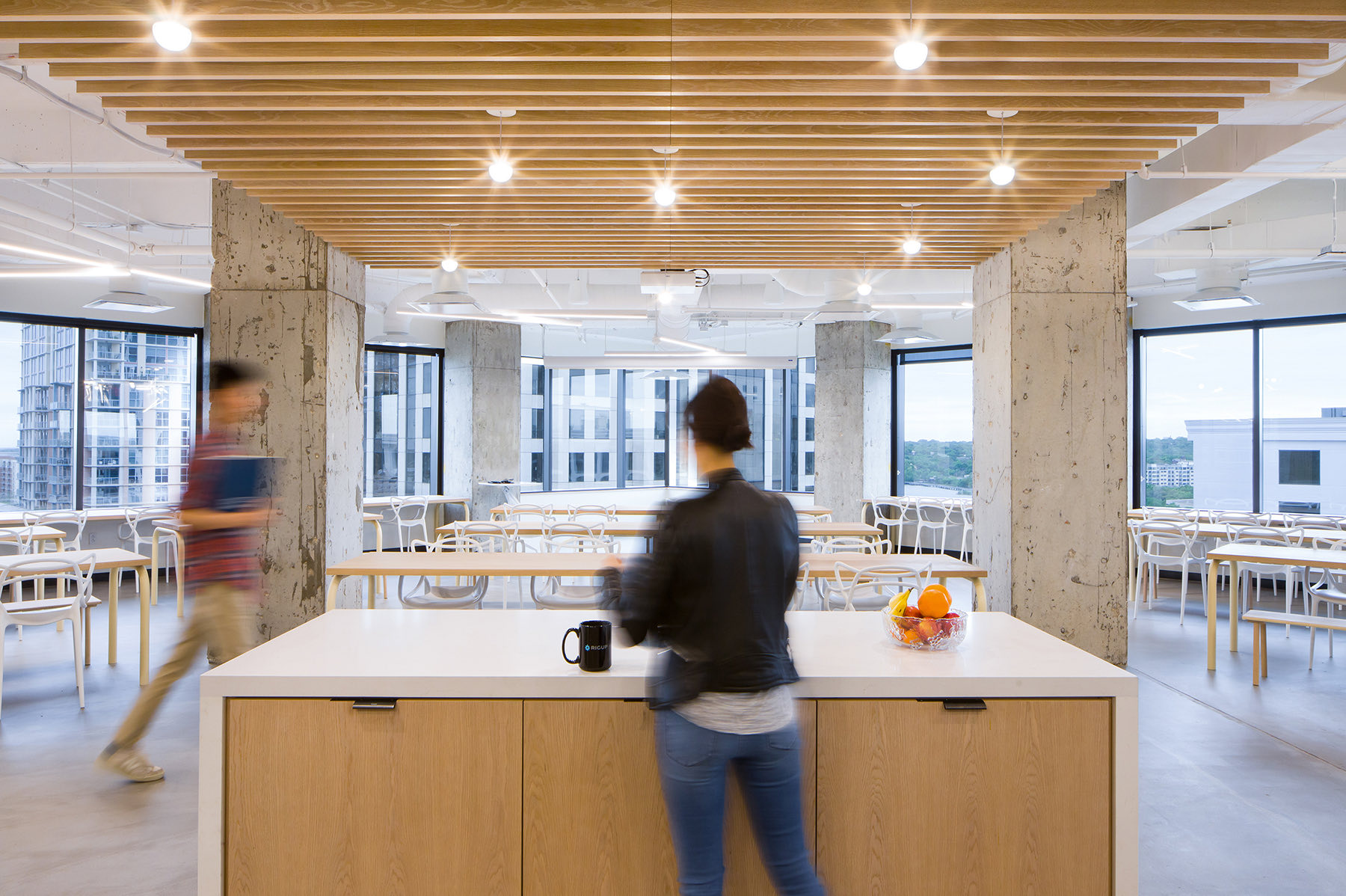rigup-office-austin-21