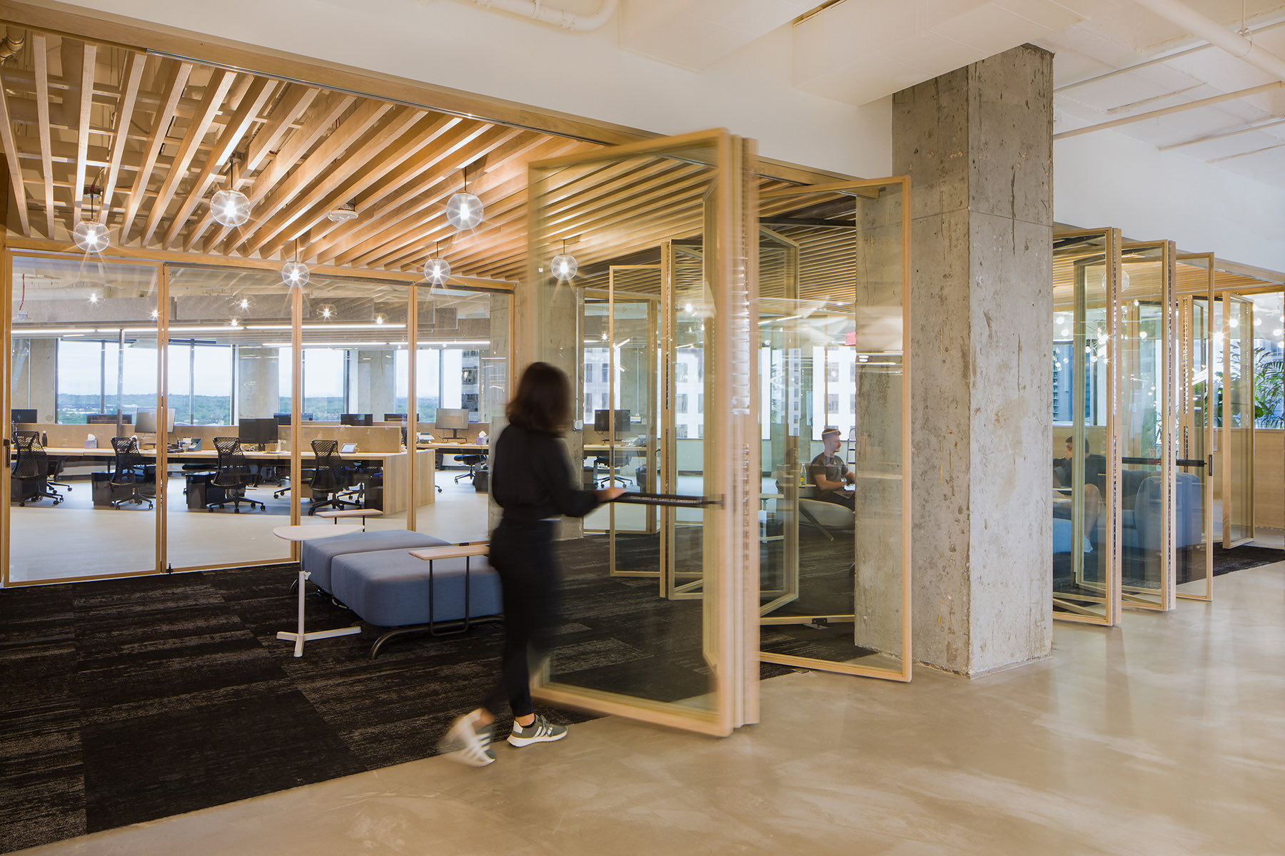 rigup-office-austin-22