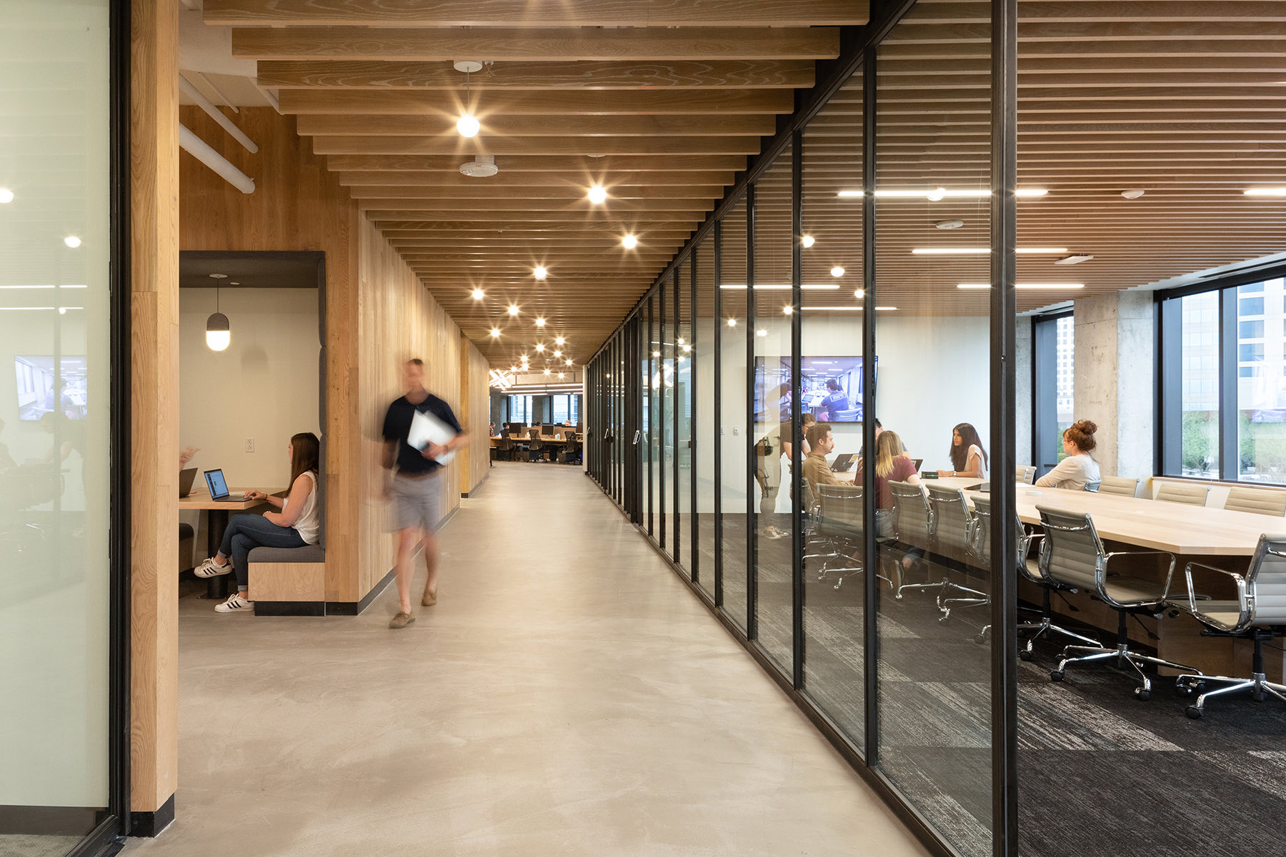 rigup-office-austin-3