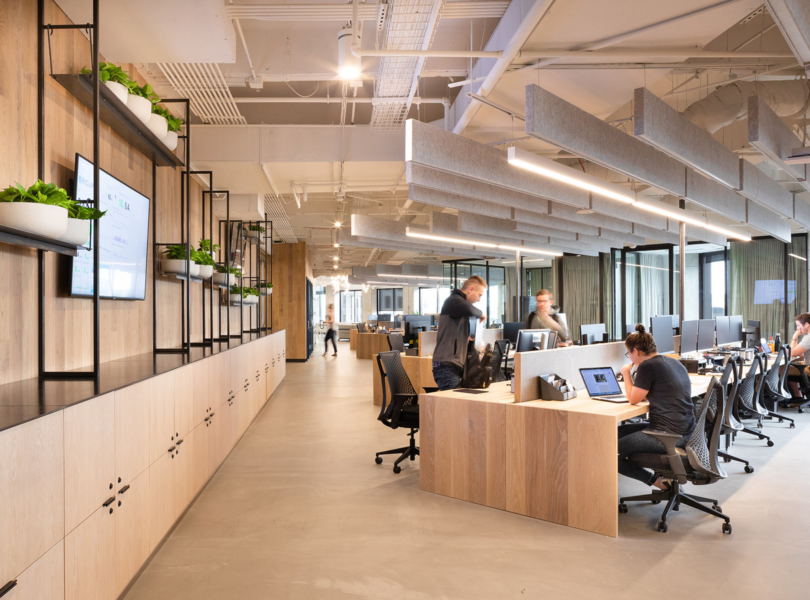 rigup-office-austin-4