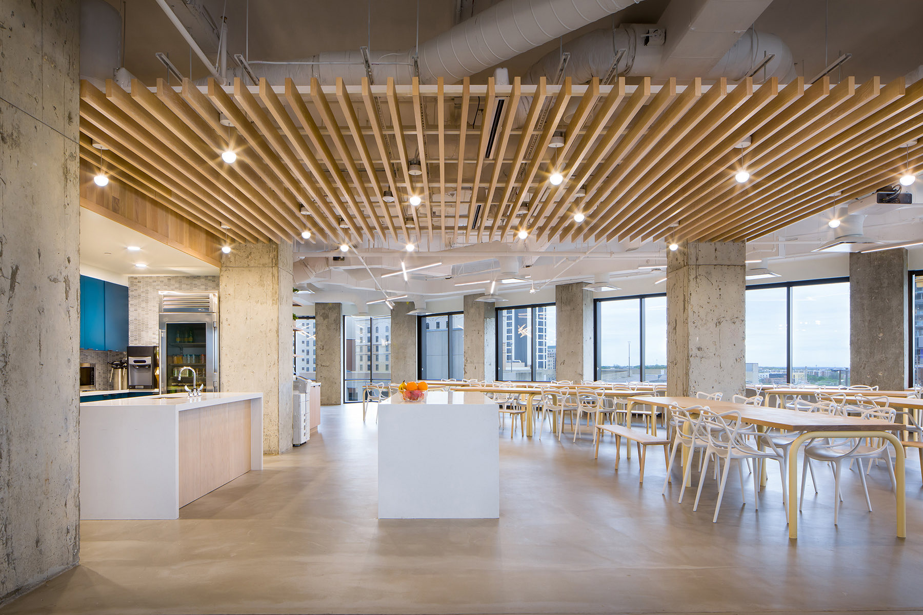 rigup-office-austin-5