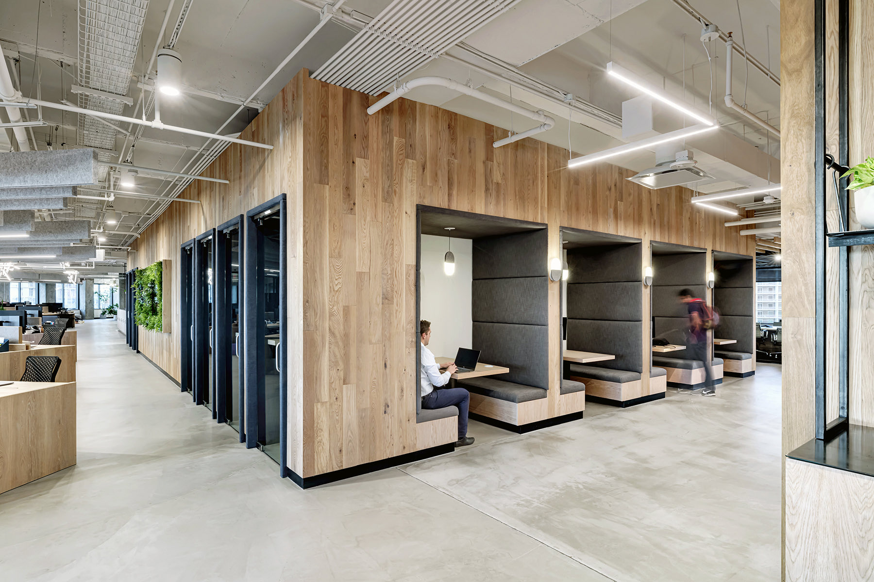 rigup-office-austin-6