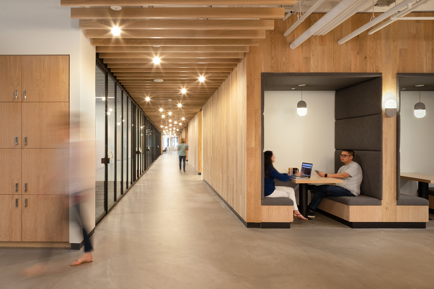 rigup-office-austin-7
