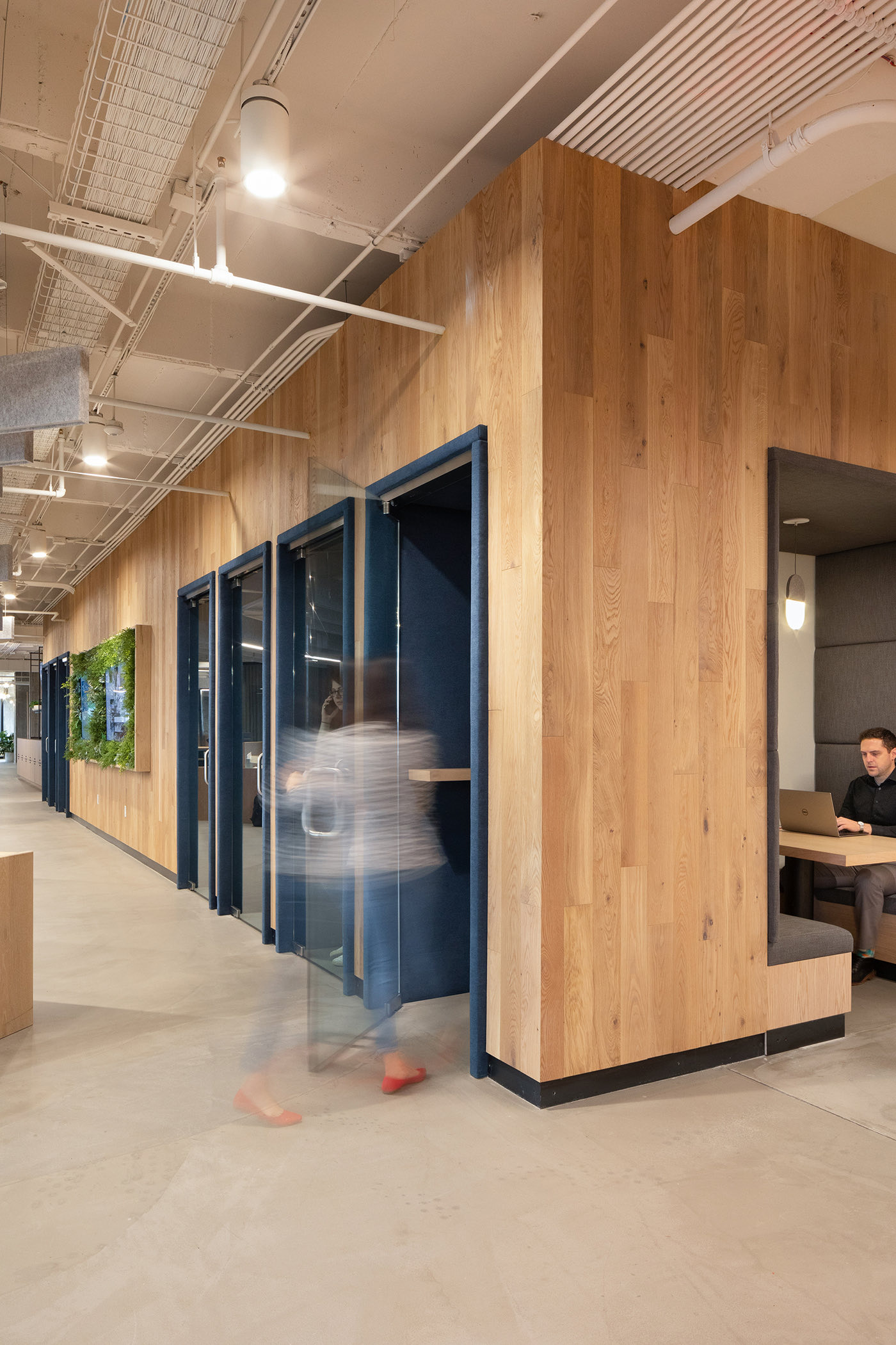 rigup-office-austin-9