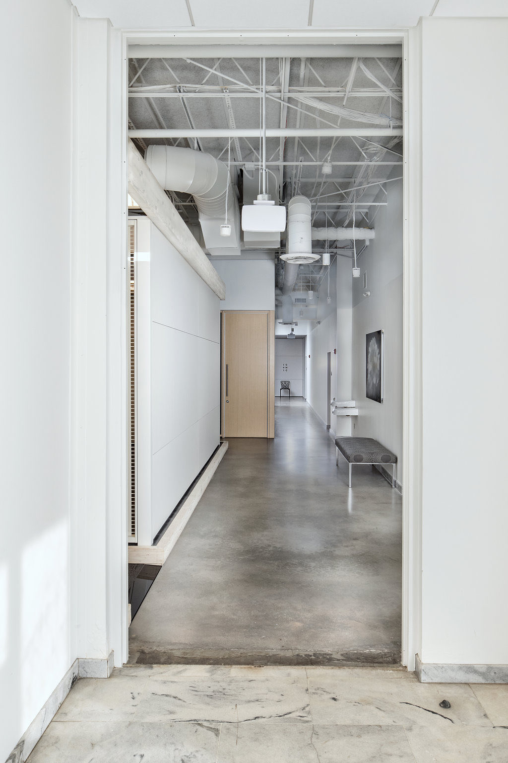 square-feet-studio-office-10