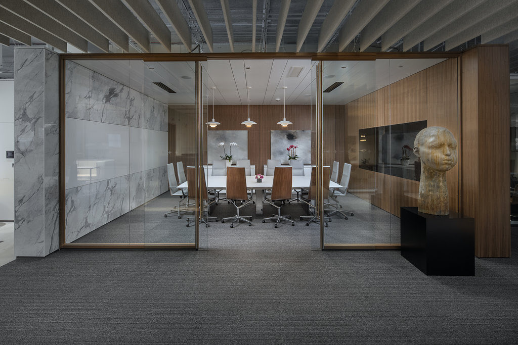 square-feet-studio-office-12