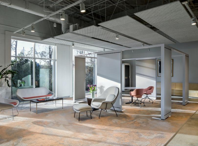 square-feet-studio-office-8