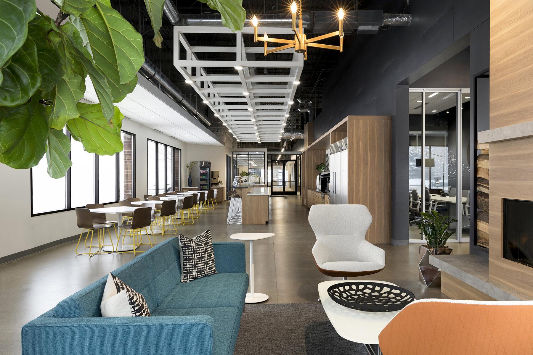 svl-minneapolis-office-10