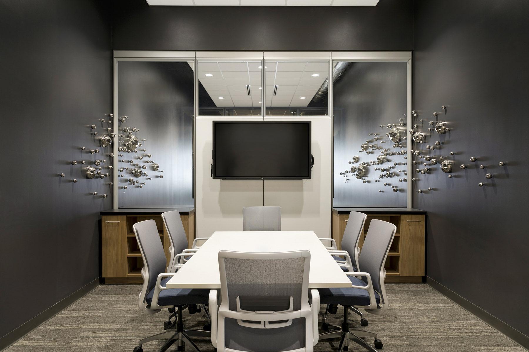 svl-minneapolis-office-4
