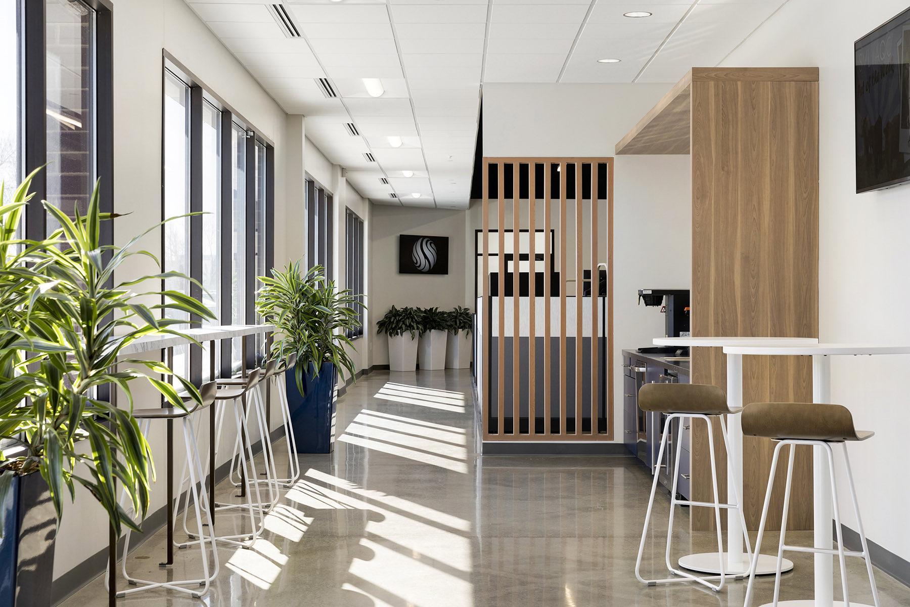 svl-minneapolis-office-9