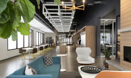 svl-minneapolis-office-mm