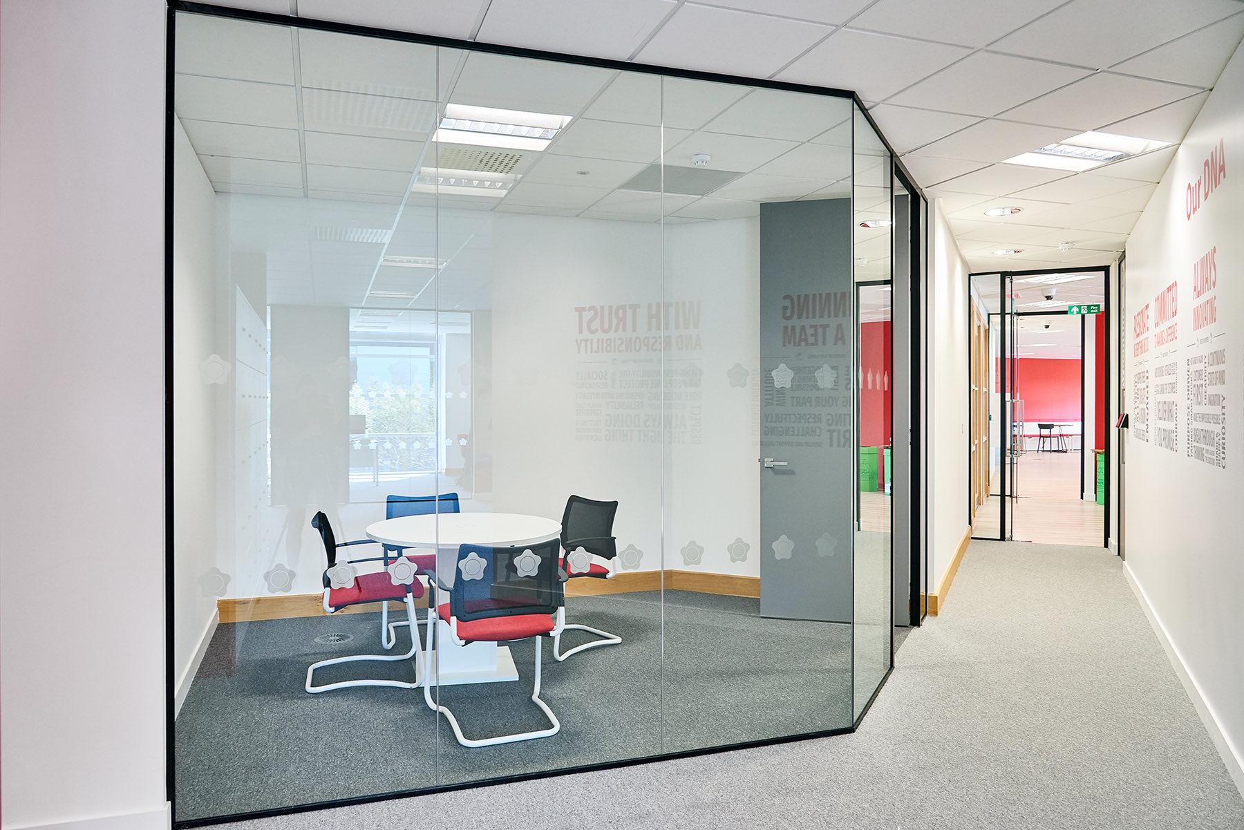 technology-company-office-newcastle-10