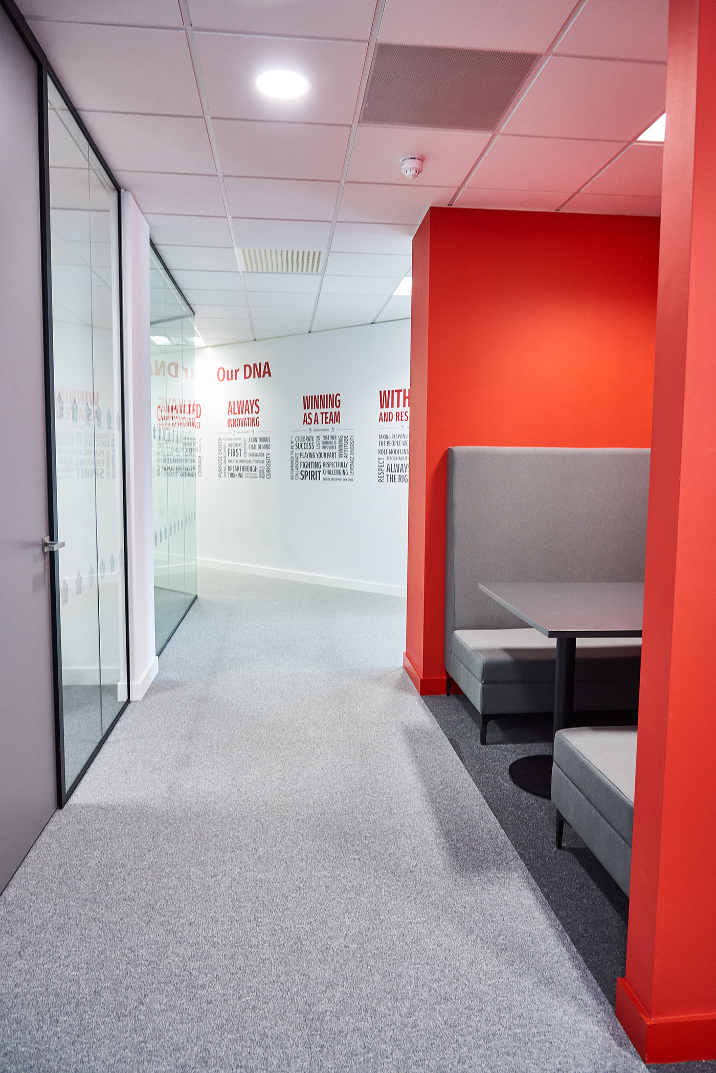 technology-company-office-newcastle-11