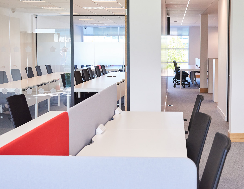 technology-company-office-newcastle-12