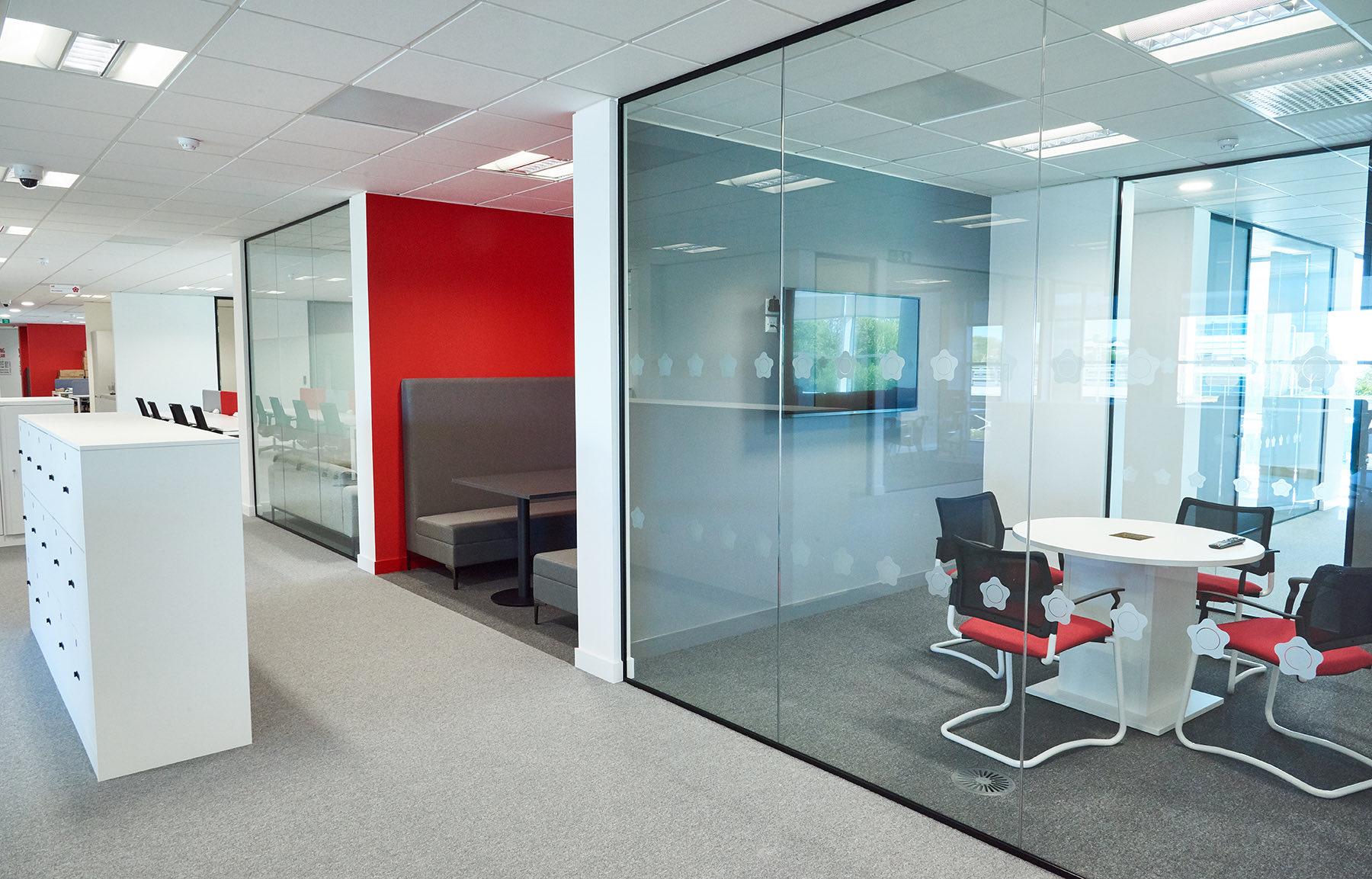 technology-company-office-newcastle-14