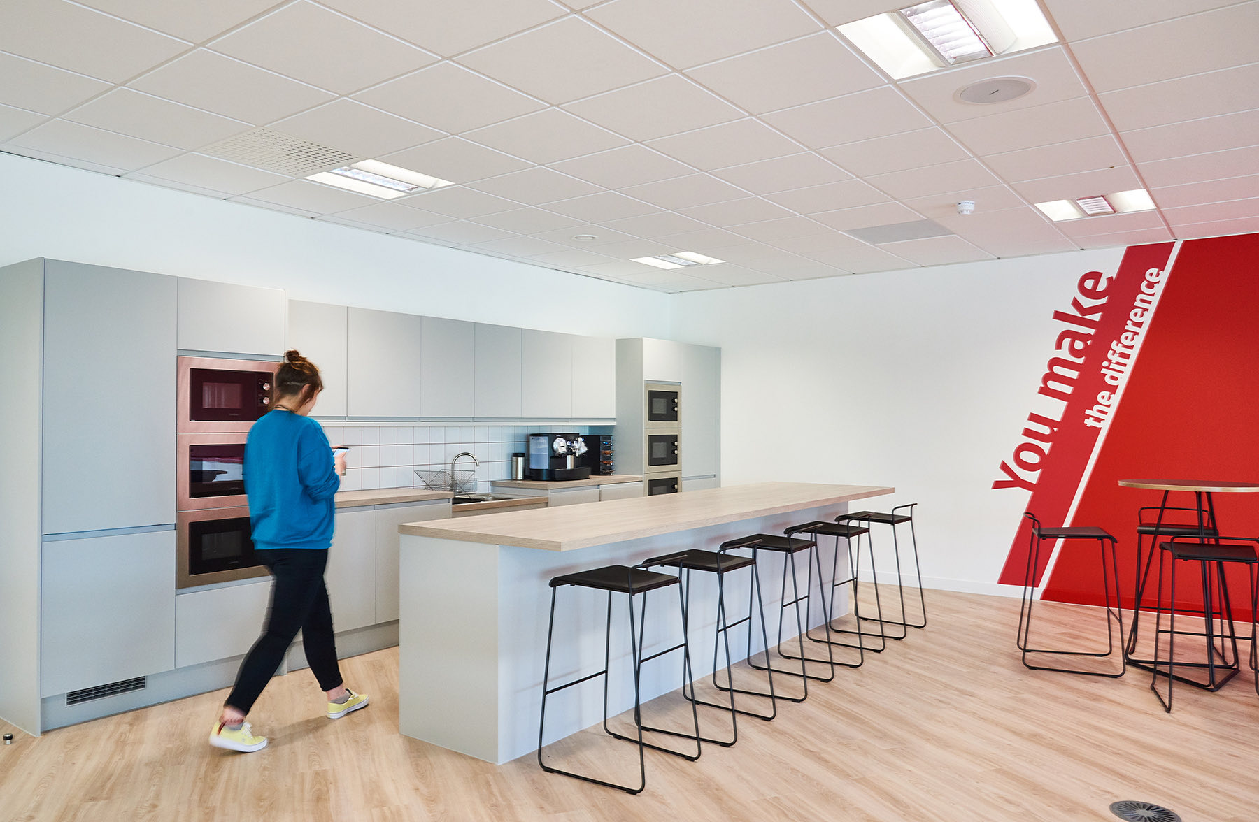 technology-company-office-newcastle-2