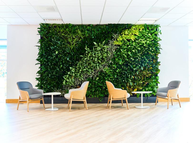 technology-company-office-newcastle-6