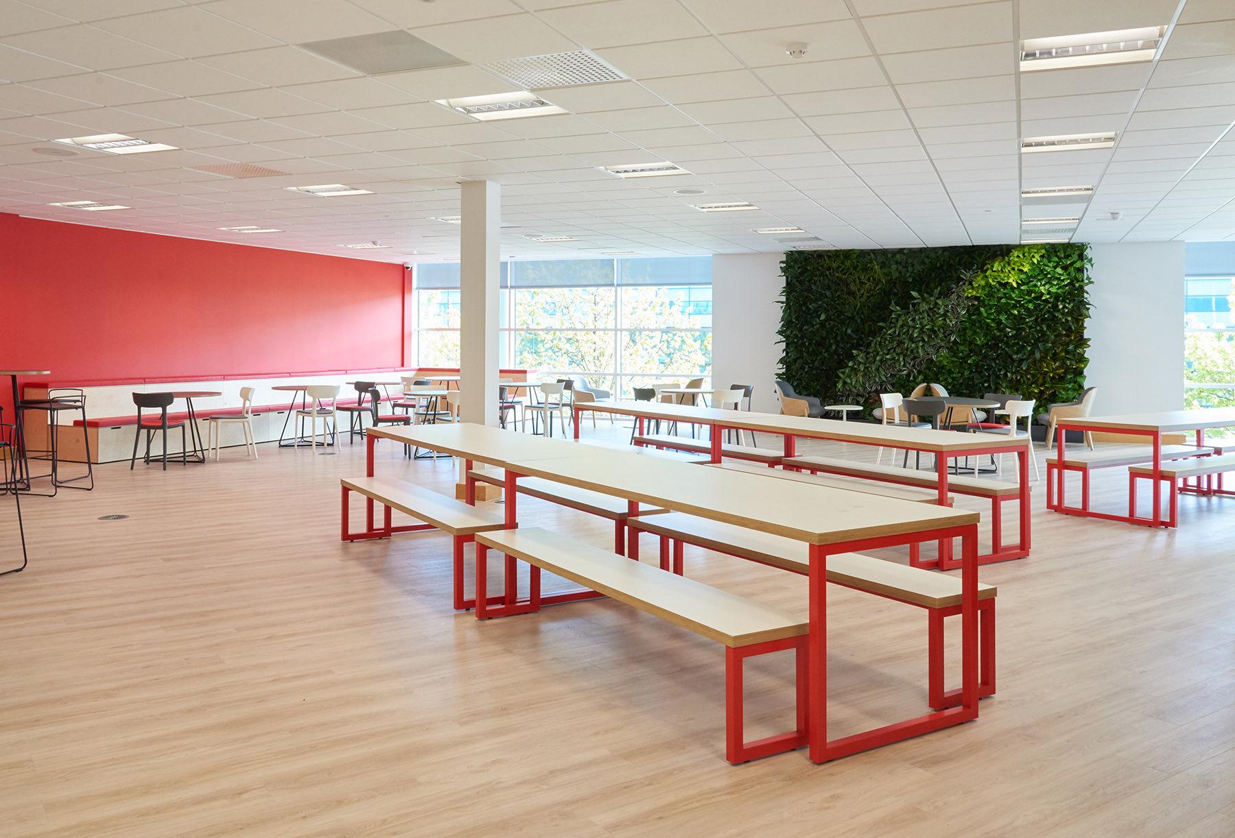 technology-company-office-newcastle-9