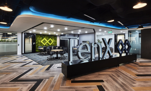 tenx-office-m