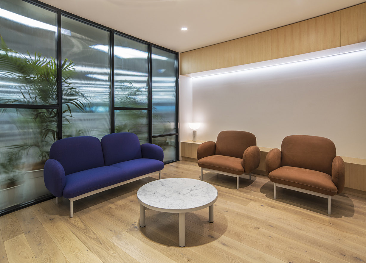 tonkling-consulting-adelaide-office-2