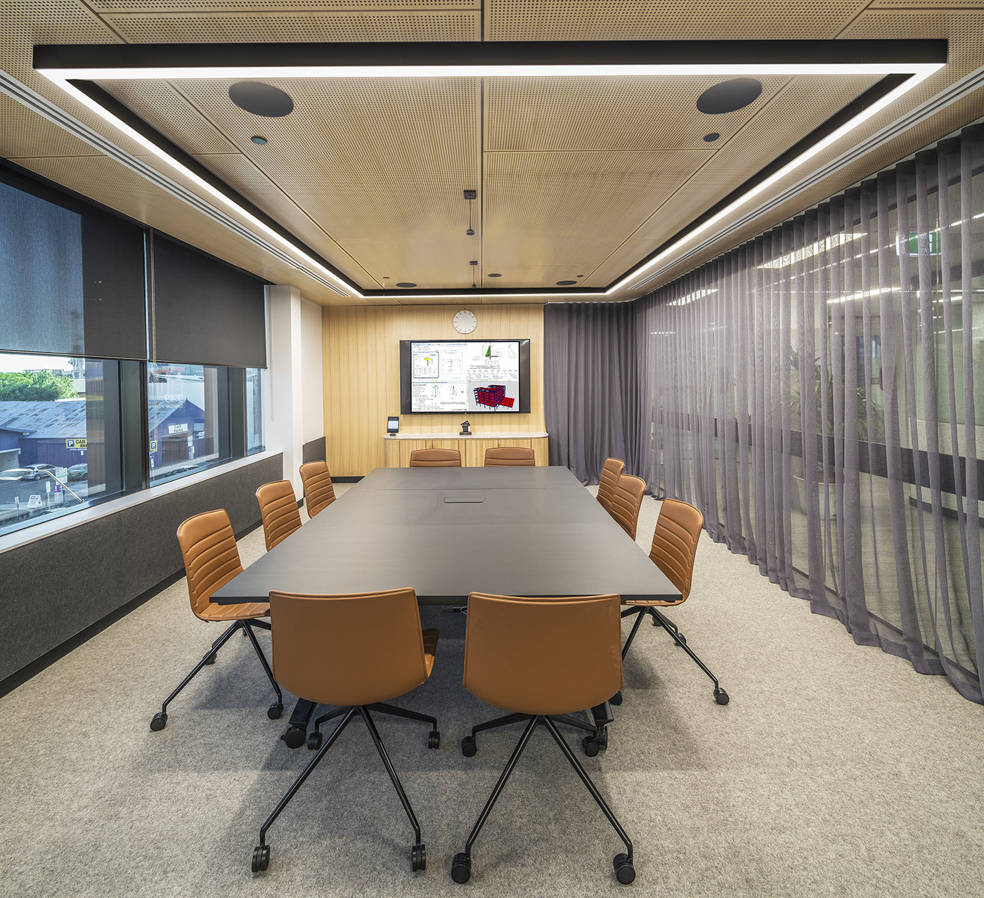tonkling-consulting-adelaide-office-3