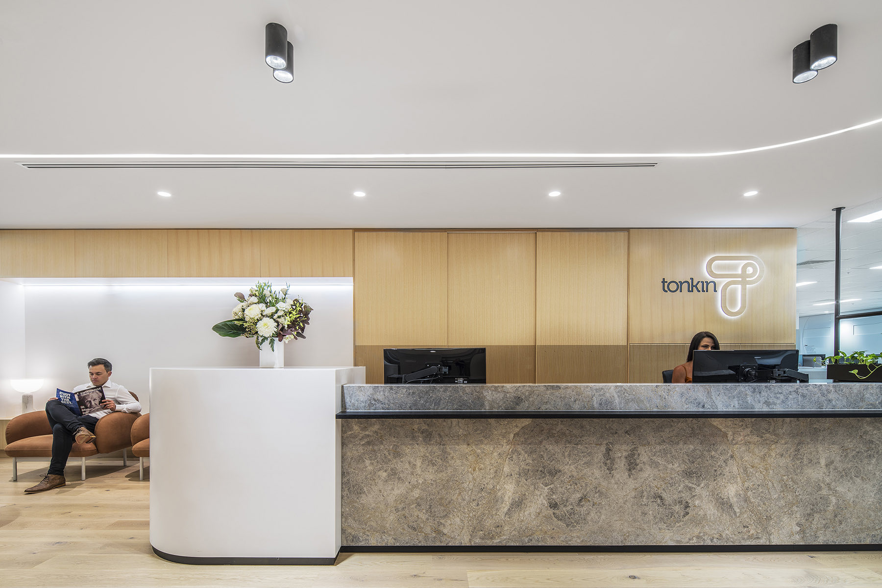 tonkling-consulting-adelaide-office-4