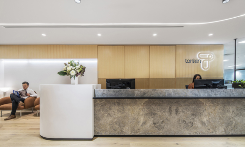 tonkling-consulting-adelaide-office-mm