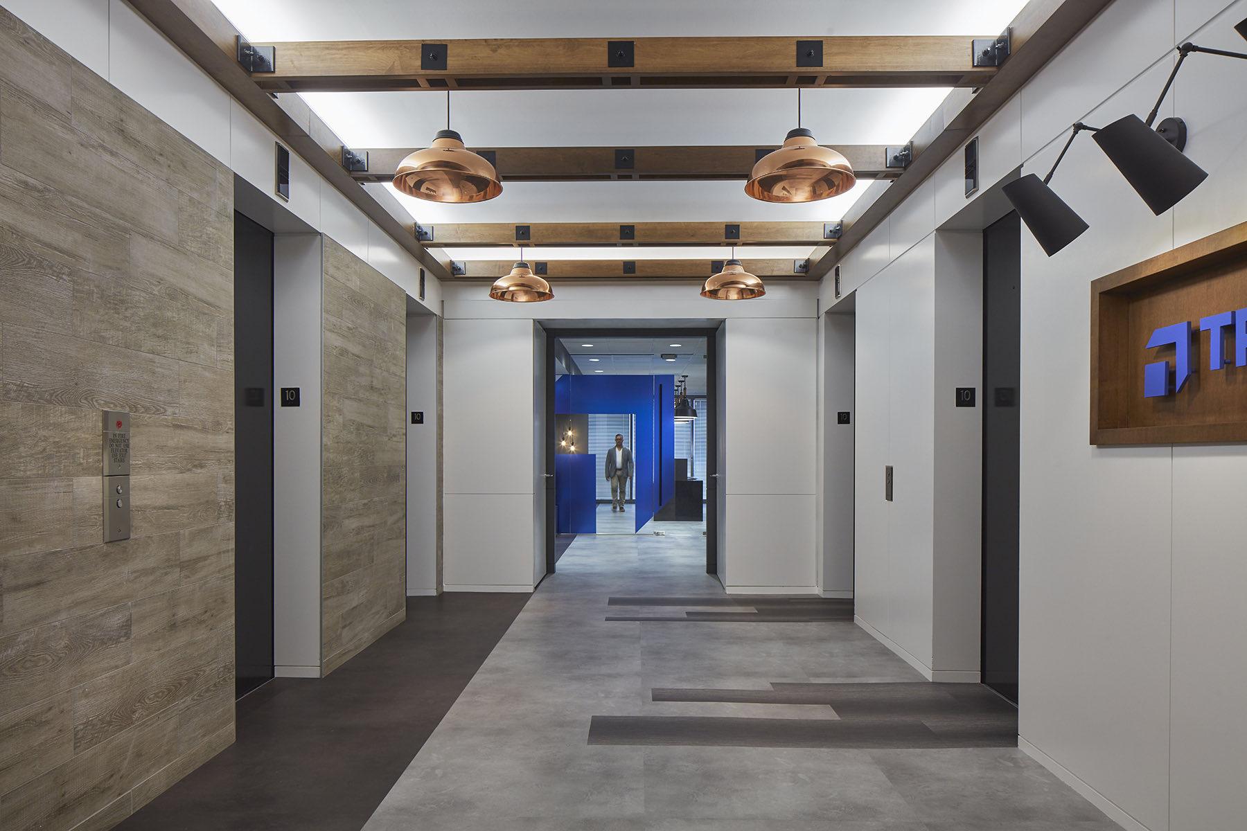 tricentis-atlanta-office-1