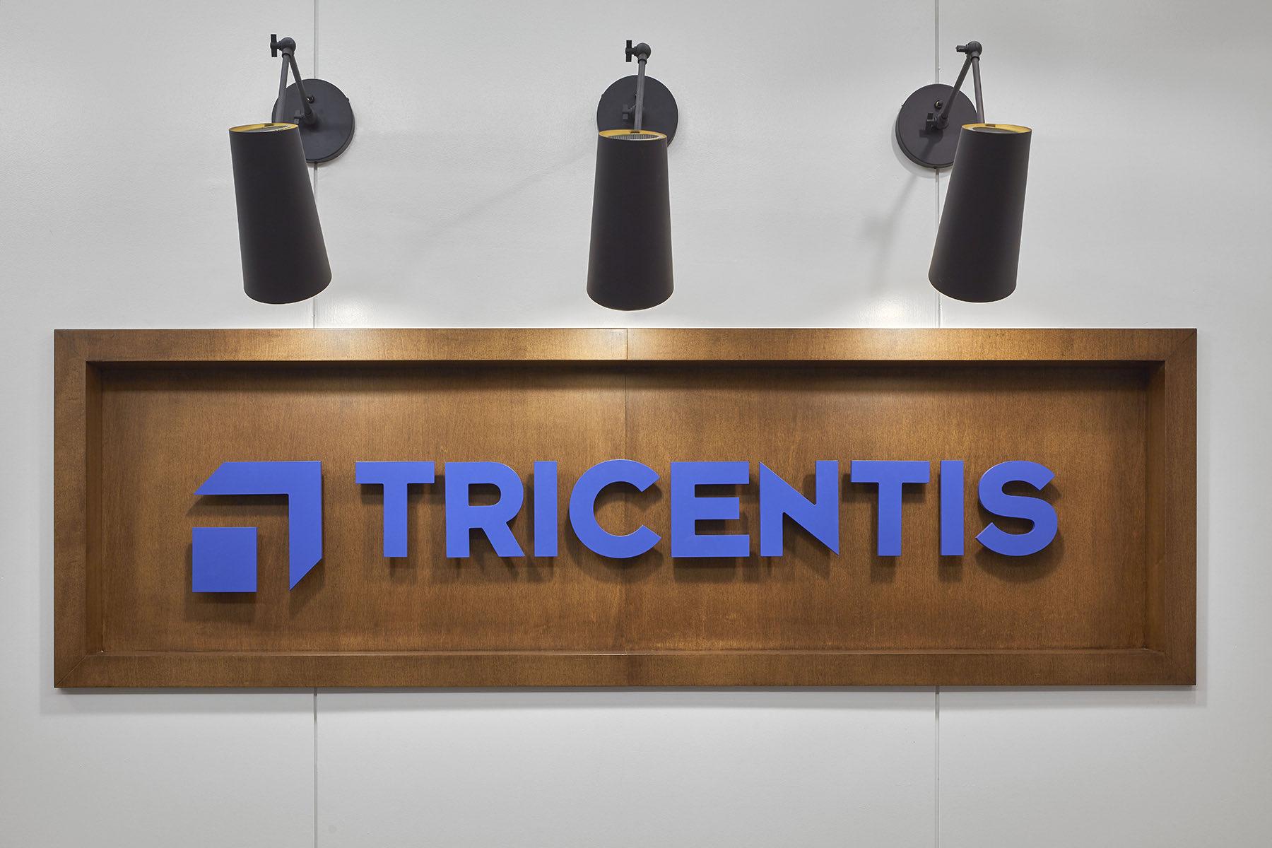 tricentis-atlanta-office-17