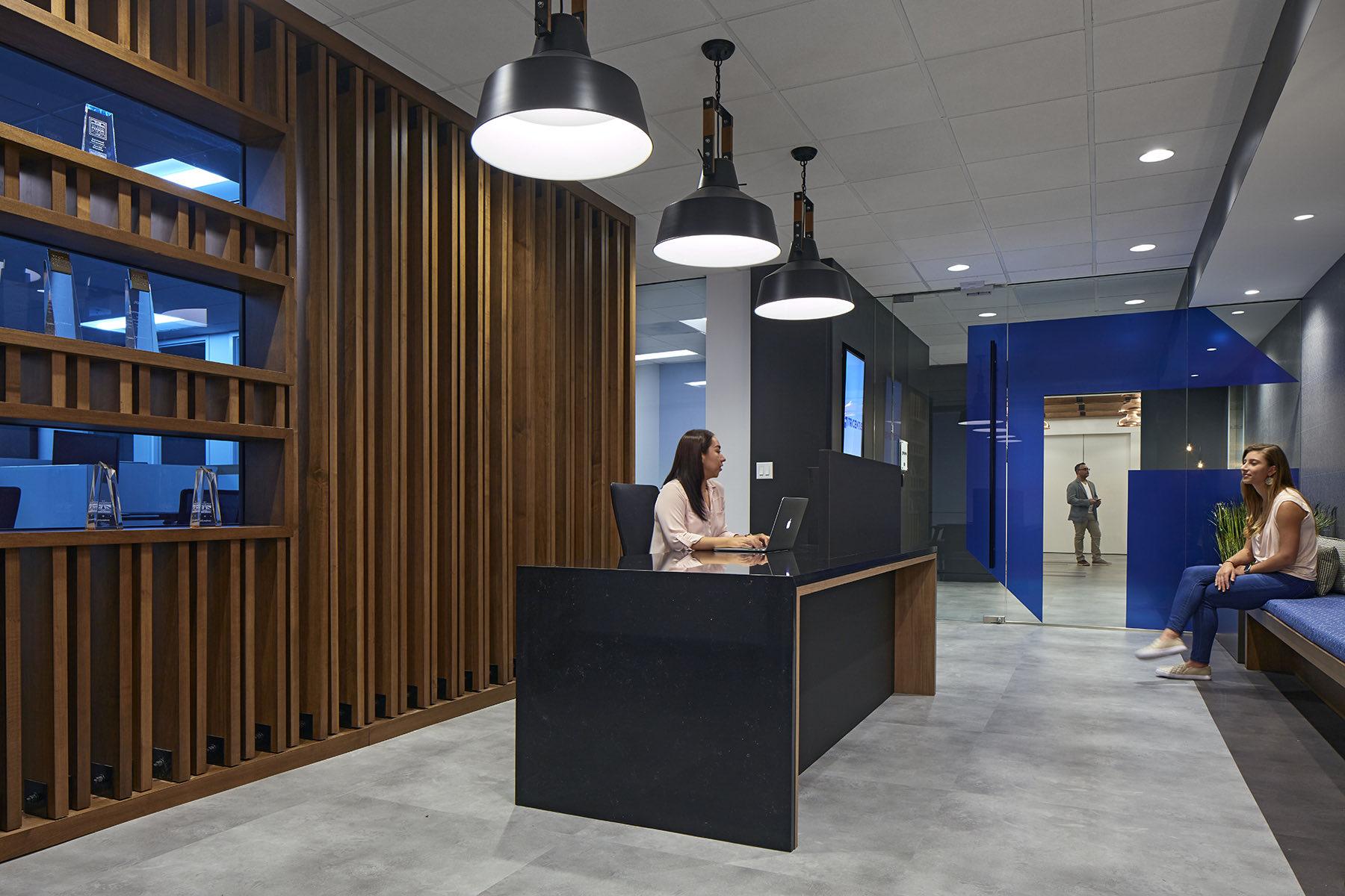 tricentis-atlanta-office-2