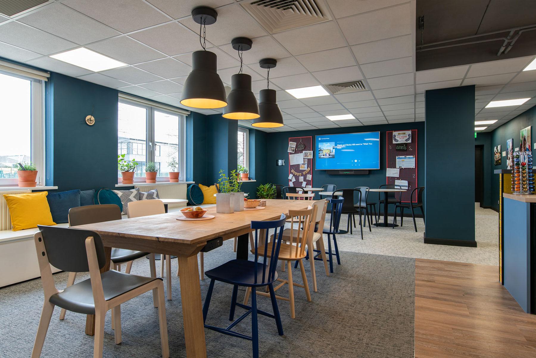 twinings_london-office-1