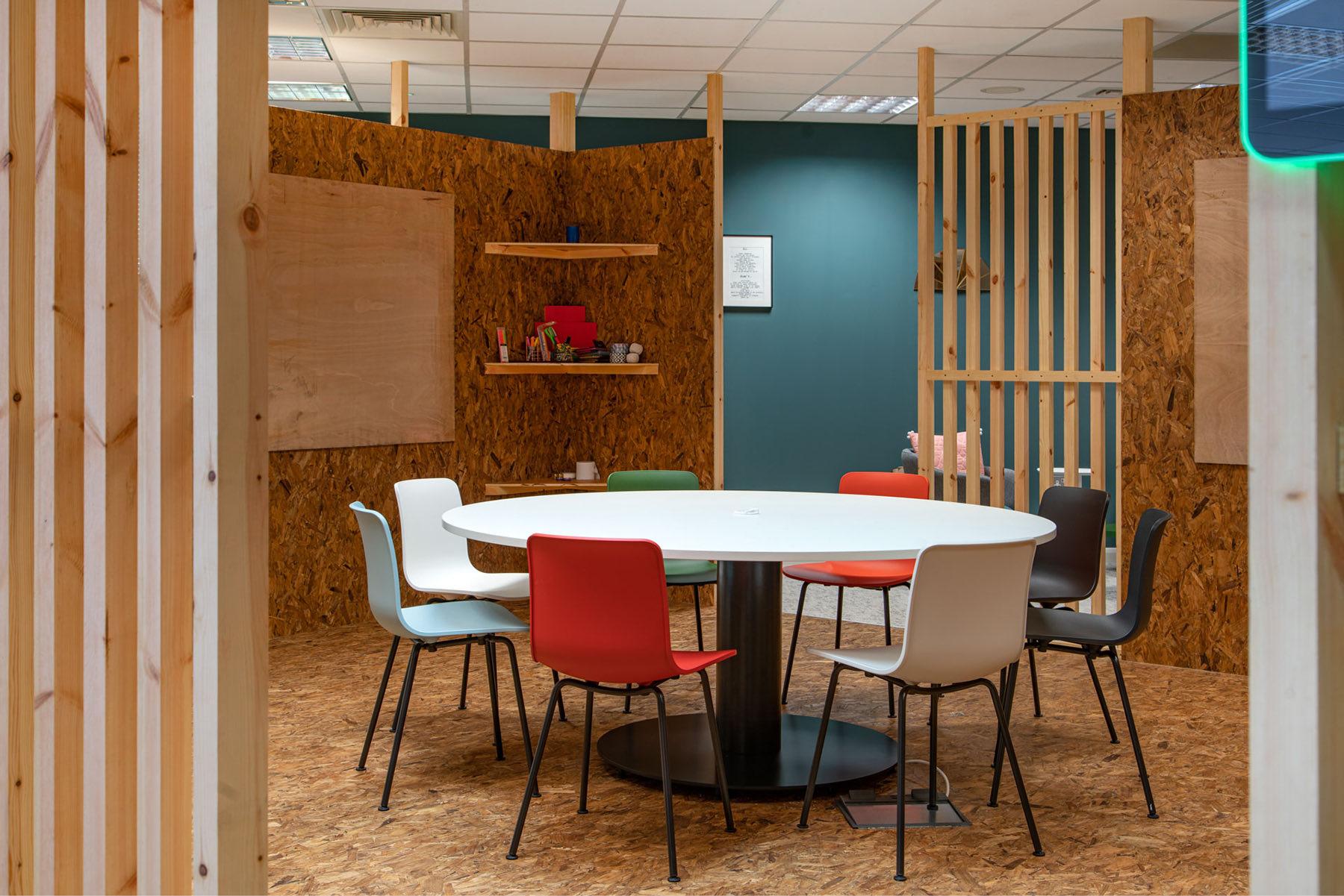 twinings_london-office-4
