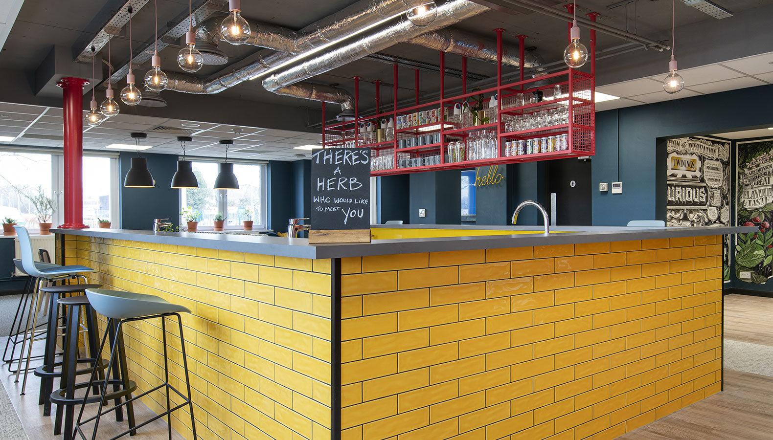 twinings_london-office-6