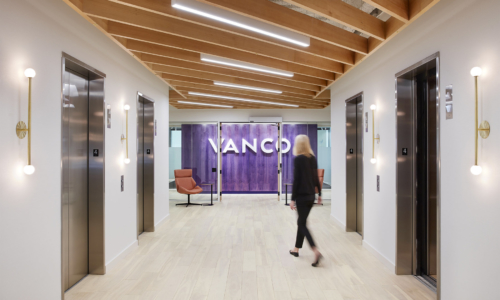 vanco-minnesota-office-1