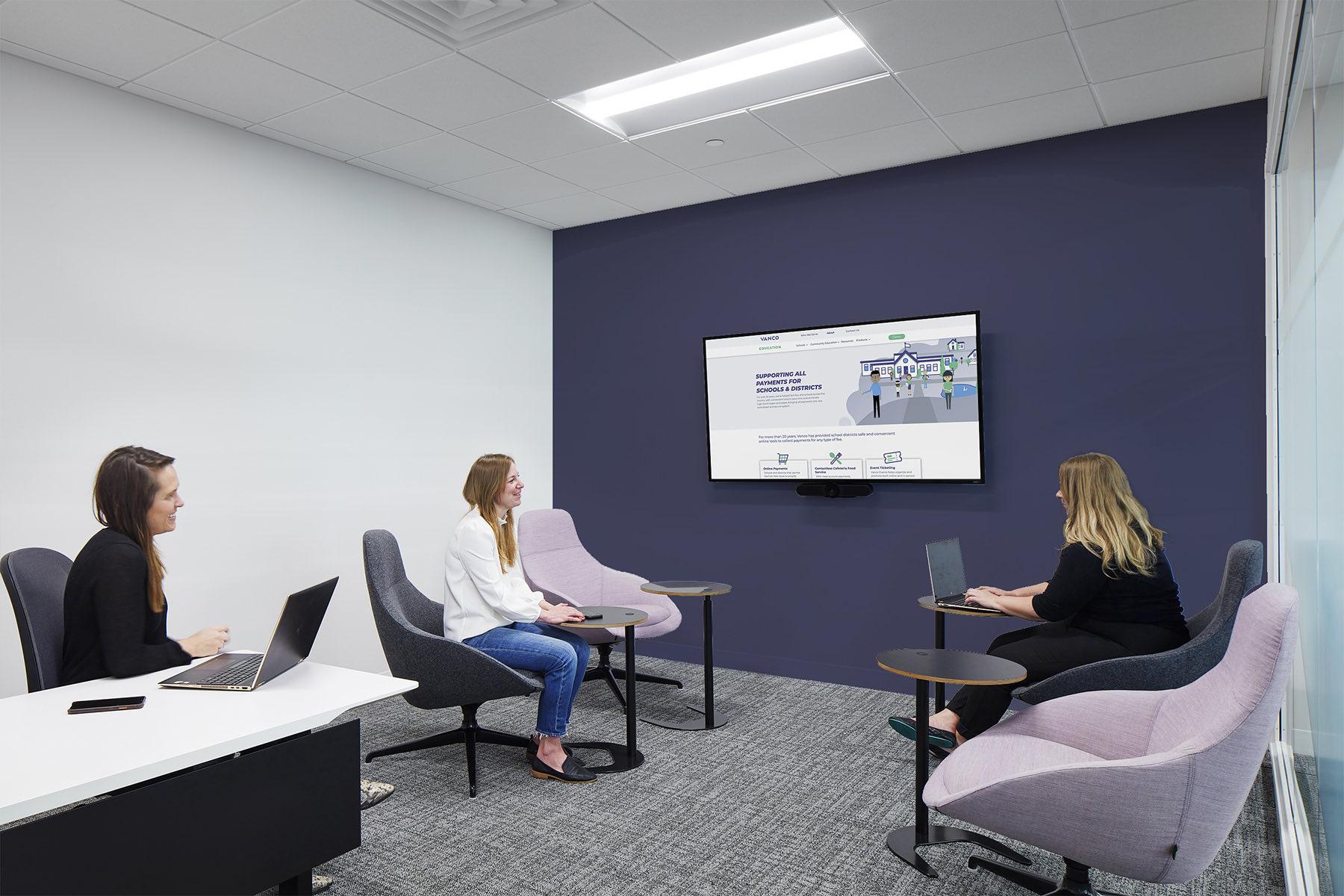 vanco-minnesota-office-16