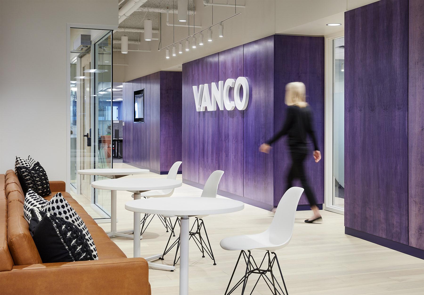 vanco-minnesota-office-2