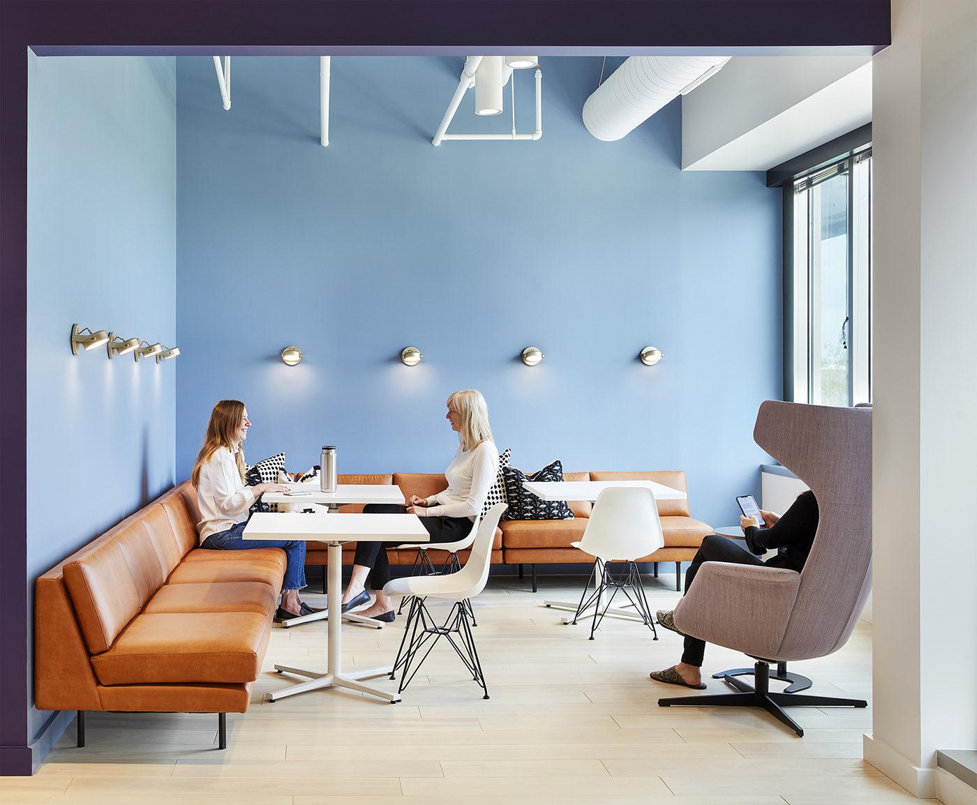 vanco-minnesota-office-4