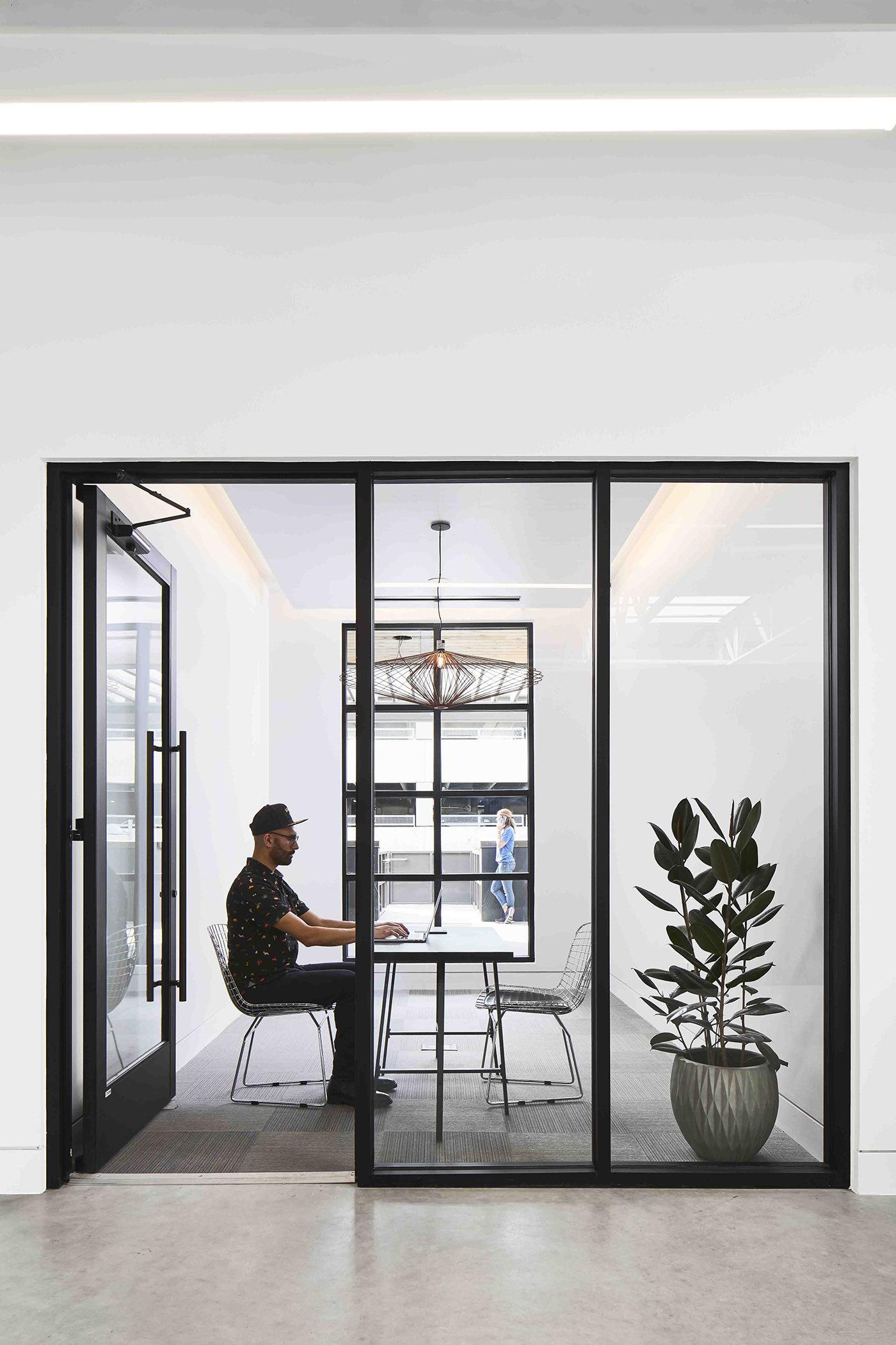 w4-austin-office-13