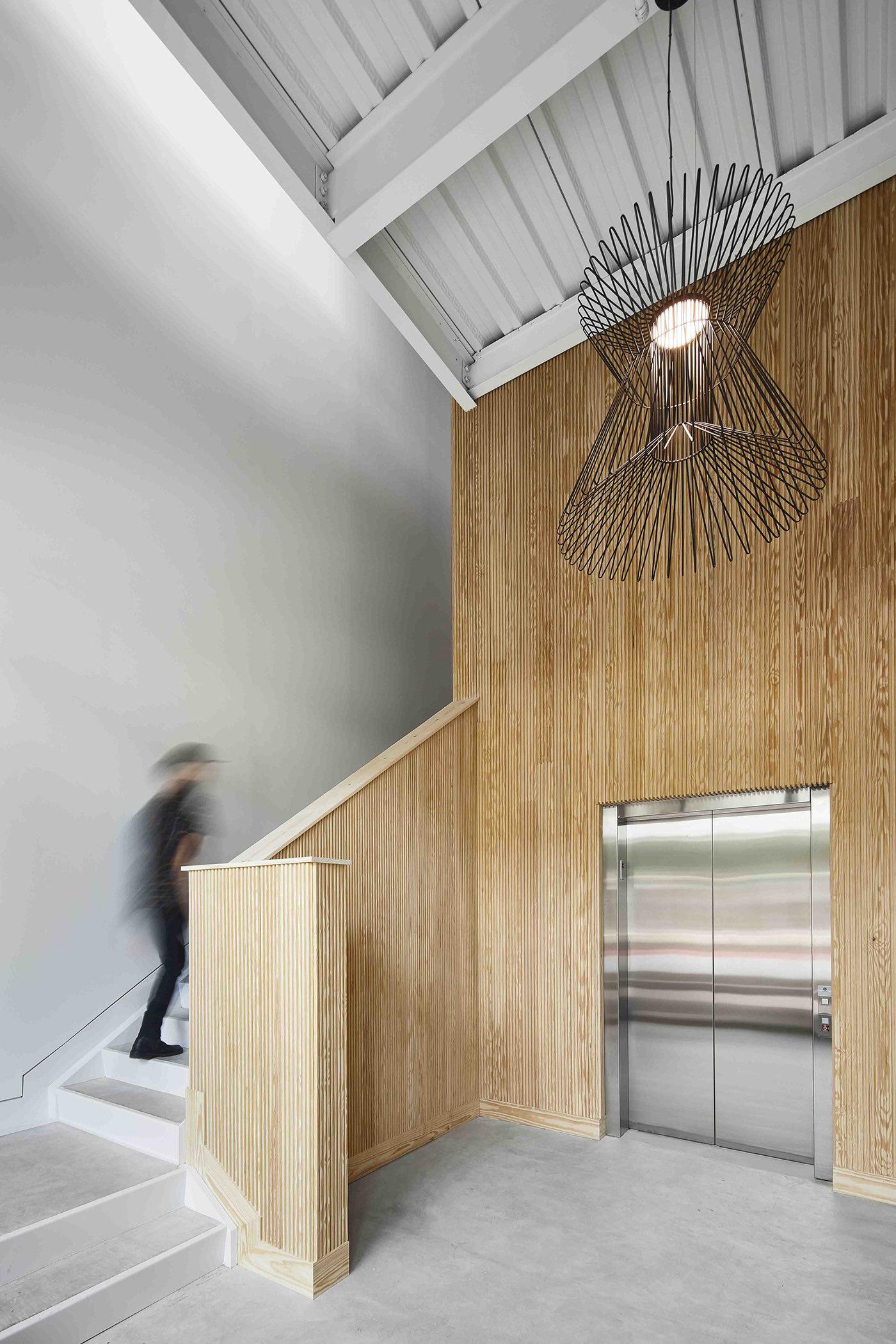 w4-austin-office-15