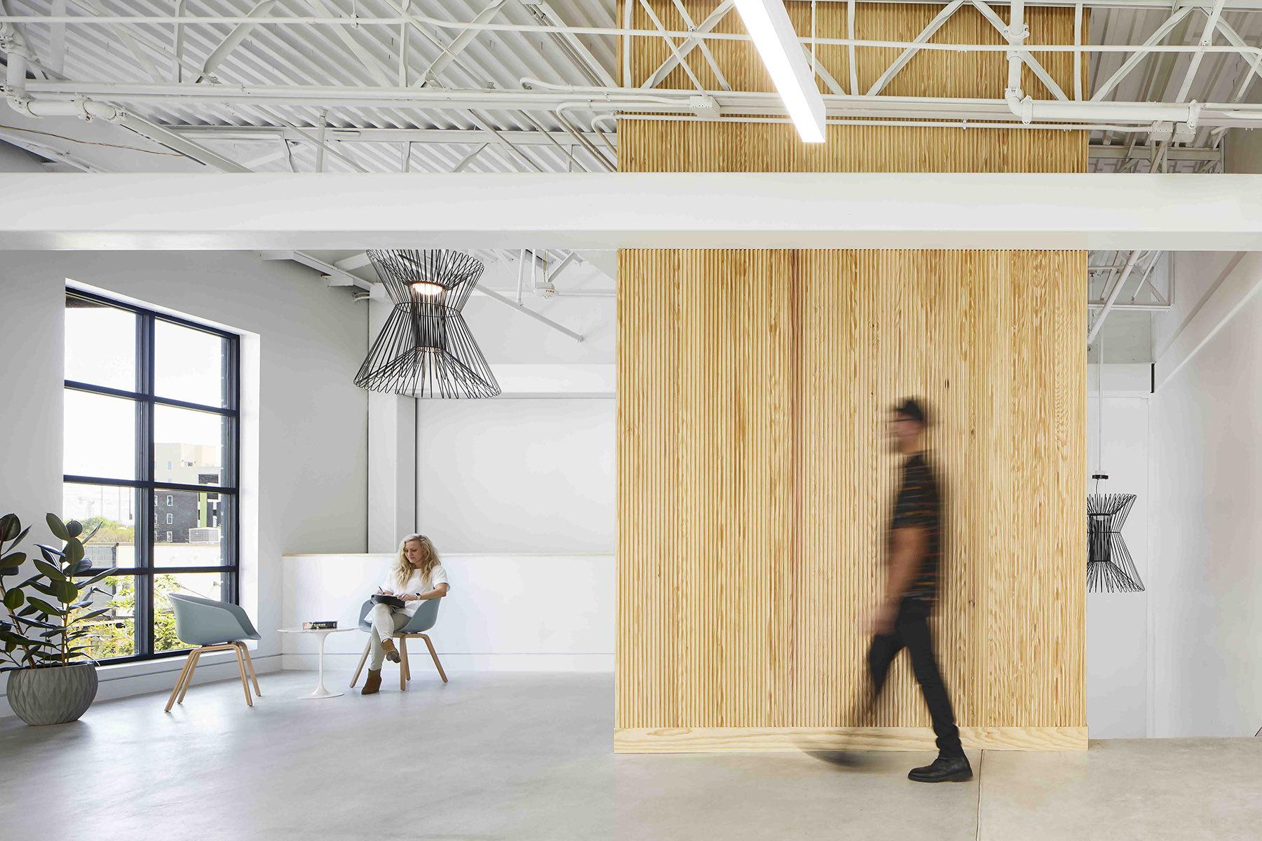 w4-austin-office-5